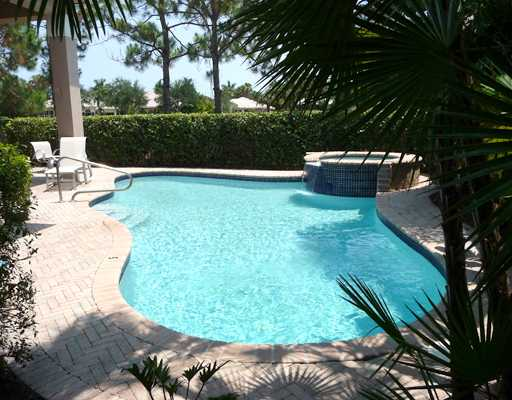 Addison Reserve - Delray Beach Florida - Michael Bloom -  Realtor - Luxury Homes for Sale