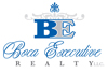 BOCA EXECUTIVE REALTY -VOTED #1 BY THE FLORIDA ASSOCIATION OF REALTORS.