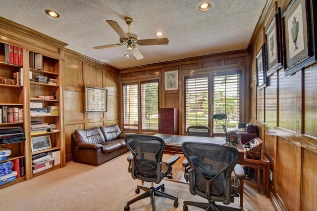 Ballantrae Court - St. Andrews Country Club - Homes for Sale - Michael Bloom  real estate Beth Bloom  broker associate