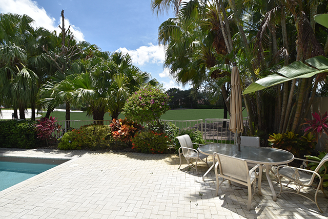 The Polo Club - Boca Raton - Florida - Homes for Sale - Michael Bloom - Beth Bloom - Karen Maher - real estate