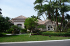 Brookwood Drive - Boca Raton - Florida - St Andrews Country Club Homes for Sale
