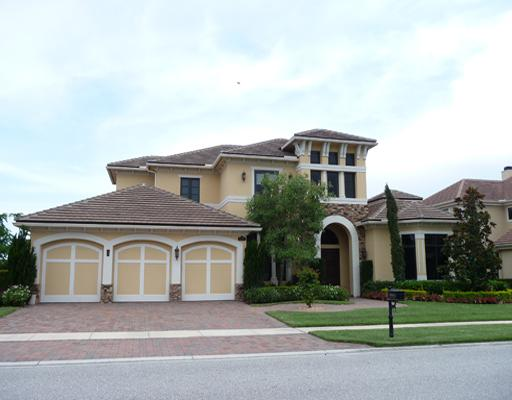 Equus - luxury equestrian community - homes for sale - boynton beach florida