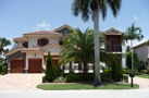Fenwick Drive - St Andrews Country Club - Homes for Sale