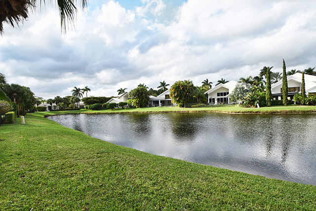 St. Andrews Country Club - Homes for Sale - Gateside Drive - Michael Bloom - Real Estate
