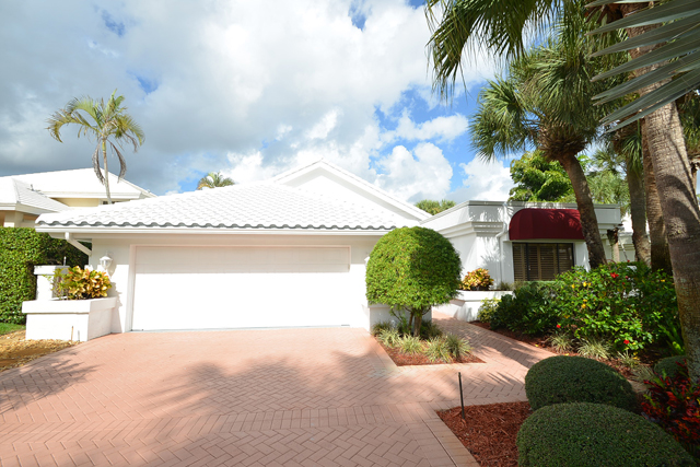 St. Andrews Country Club - Real Estate - Homes for Sale - Boca Raton - Florida - Michael Bloom - Broker Associate