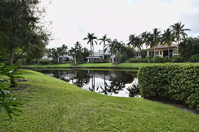 Mandylynn Court - Boca Raton - Florida - St. Andrews Country Club - Michael and Beth Bloom - Broker Associates - Homes for Sale