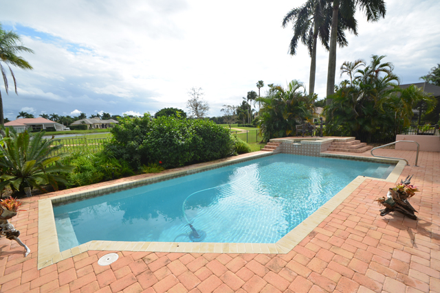 Northway Circle - St. Andrews Country Club - Boca Raton, FL  - Michael Bloom - Broker - Associate  -