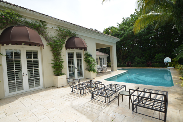 Northway Circle - St. Andrews Country Club - Boca Raton Florida - Michael Bloom - Real Estate