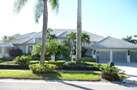 Real Estate - Boca Raton - Florida - St Andrews Country Club