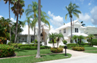 St Andrews Country Club  Premier Golf & Country Club Community  Boca Raton Florida