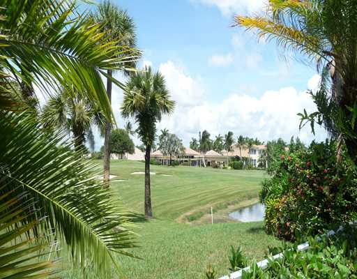 St Andrews CC Boca Raton FL  Michael Bloom Boca Executive Realty
