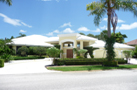 St. Andrews Country Club Homes For Sale Boca Raton, Florida