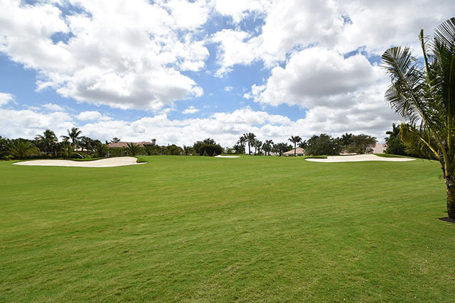 Scarsdale Way - St. Andrews Country Club - Boca Raton - Florida - Michael Bloom - Broker Associate - Melanie Bloom - Realtor - Beth Bloom - Broker Associate