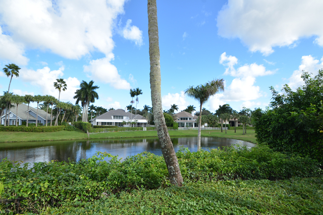 Stonehaven Lane - St. Andrews Country Club - Homes for Sale - Michael Bloom - Broker Associate Boca Raton Florida