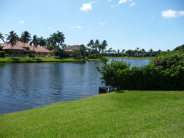 St Andrews Country Club - Boca Raton, Florida Homes for Sale - Michael Bloom - Realtor