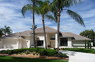Real Estate - Boca Raton - Florida - St Andrews CC - Michael Bloom