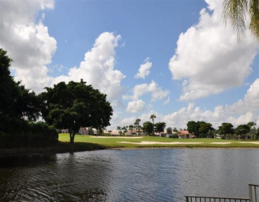 Michael Bloom - St Andrews Country Club - Boca Raton Florida