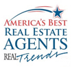 America's Best Real Estate Agents - REAL Trends - MIchael Bloom